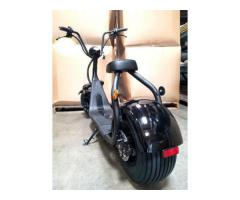 CityCoco 2000W Electric Scooter 18AH 60V