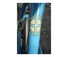 1970 Schwinn Deluxe Twinn for Sale