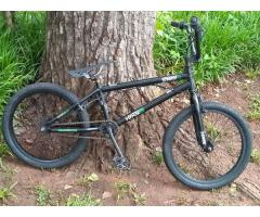 Hyper Pro spinner used BMX bike for sale